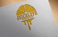 JuiceLyfe Logo - Entry #214