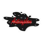 Antisyphon Logo - Entry #85