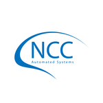 NCC Automated Systems, Inc.  Logo - Entry #203
