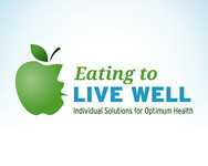 Nutrition Logo - Entry #55