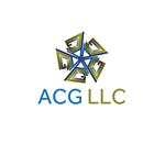 ACG LLC Logo - Entry #31