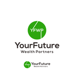 YourFuture Wealth Partners Logo - Entry #164