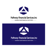 Pathway Financial Services, Inc Logo - Entry #323