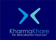 KharmaKhare Logo - Entry #26