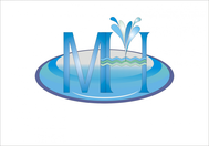 MH Aquatics Logo - Entry #108