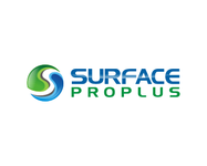 Surfaceproplus Logo - Entry #46