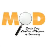 MOD Logo - Entry #72