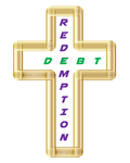 Debt Redemption Logo - Entry #199