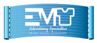 ETM Advertising Specialties Logo - Entry #118