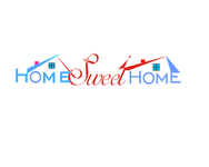 Home Sweet Home  Logo - Entry #69