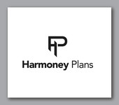 Harmoney Plans Logo - Entry #23