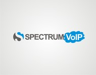 Logo and color scheme for VoIP Phone System Provider - Entry #128