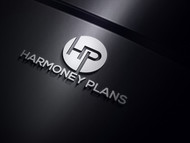 Harmoney Plans Logo - Entry #57