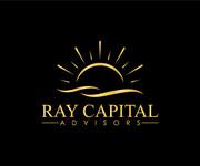 Ray Capital Advisors Logo - Entry #329