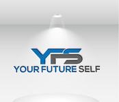 YFS Logo - Entry #146