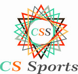 CS Sports Logo - Entry #495