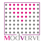 Fashionable logo for a line of upscale contemporary women's apparel  - Entry #39