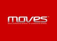 MOVES Logo - Entry #39
