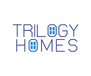 TRILOGY HOMES Logo - Entry #287
