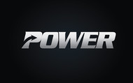 POWER Logo - Entry #18