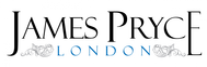 James Pryce London Logo - Entry #174