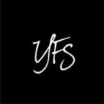 YFS Logo - Entry #87