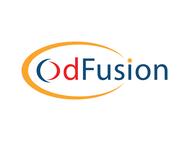 dFusion Logo - Entry #217