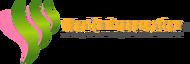 Wealth Preservation,llc Logo - Entry #443