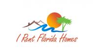 I Rent Florida Homes Logo - Entry #32
