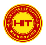 HIT Kickboxing Logo - Entry #81