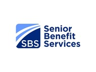 Senior Benefit Services Logo - Entry #393
