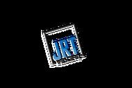 JRT Western Logo - Entry #87