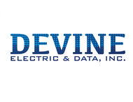 Logo Design for Electrical Contractor - Entry #7