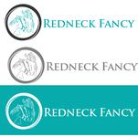 Redneck Fancy Logo - Entry #49