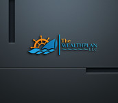 The WealthPlan LLC Logo - Entry #105