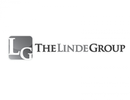 The Linde Group Logo - Entry #97