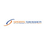 Sports Swagger Logo - Entry #37