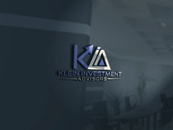 Klein Investment Advisors Logo - Entry #12