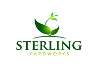 Sterling Yardworks Logo - Entry #91