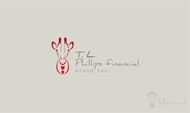 T. L. Phillips Financial Group Inc. Logo - Entry #82