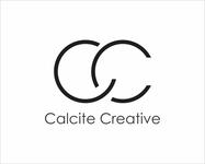 CC Logo - Entry #308