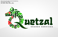 Need logo for Mexican Shared Services Company - Entry #26