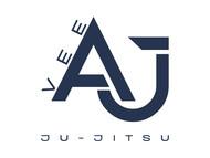 Vee Arnis Ju-Jitsu Logo - Entry #98