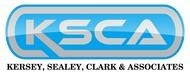 KSCBenefits Logo - Entry #284