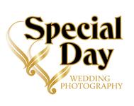 Wedding Photography Logo - Entry #69