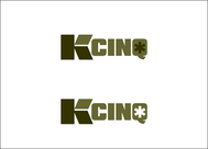 K-CINQ  Logo - Entry #235