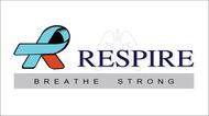 Respire Logo - Entry #140