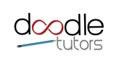 Doodle Tutors Logo - Entry #137