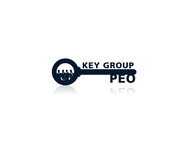 Key Group PEO Logo - Entry #50