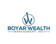 Boyar Wealth Management, Inc. Logo - Entry #144